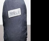 The NodPod Travel Sleep System