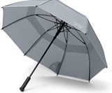 The Weatherman Umbrella for 55MPH Winds