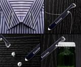 Titan Multi-Tool Collar Stays