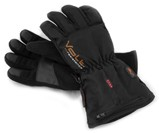 Volt Heated Fleece Gloves
