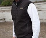 Volt Heated Fleece Vest