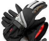 Volt Heated Snow Gloves