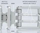 Westwell Modular Tool Belts