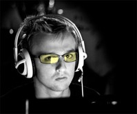 Gaming Glasses for Eye Fatigue