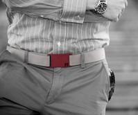 Magbelt - Perfect Fit Magnetic Belt