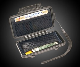Pelican Sport Wallet