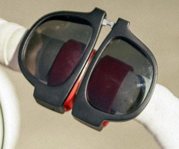 72a3369384 SlapSee Slap Bracelet Sunglasses