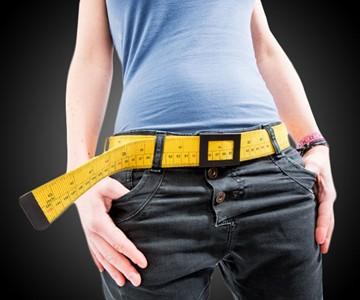 Diet Star Diet Belt