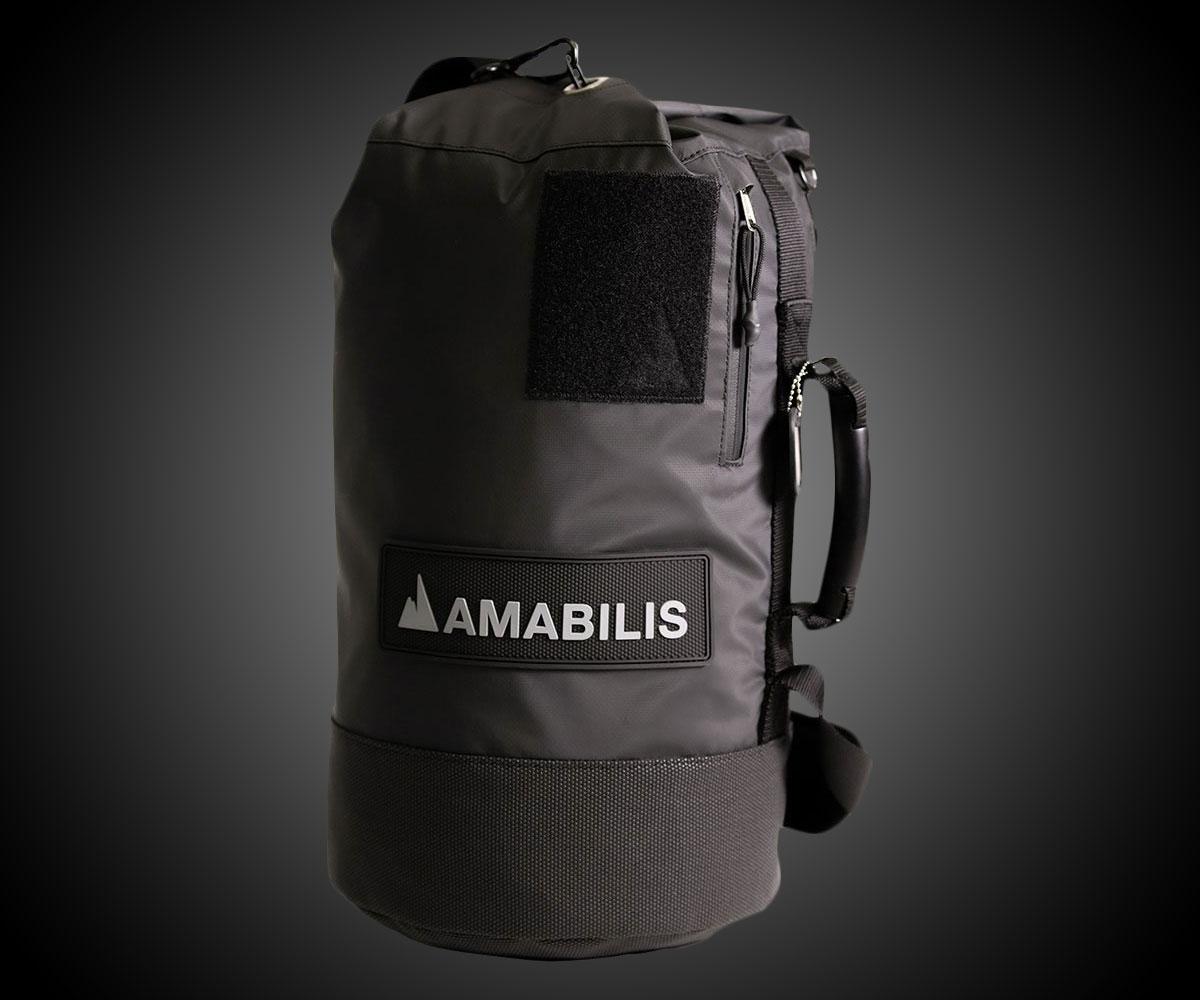 Waterproof Travel Bag For Truck