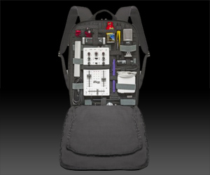 Cocoon Go Go Gadget Pack
