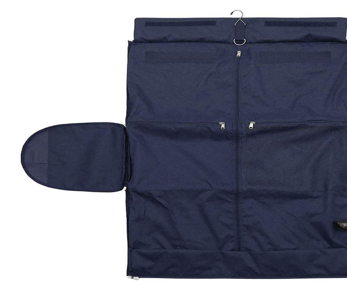 70df4473ef24 Garment duffle