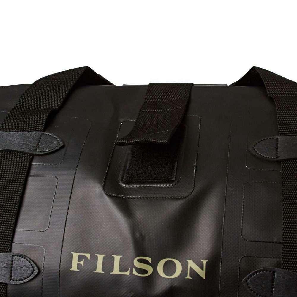 Filson Travel Bag Vs Pullman