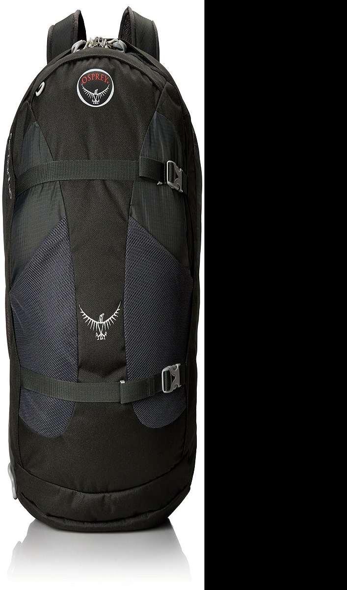 Image Result For Osprey Bags