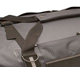 100% Waterproof Duffel Bag