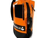 Amabilis Dave Jr. Waterproof Duffel Bag