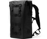 Black Ember Modular Backpacks