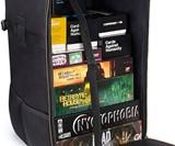 ENHANCE Board Game Backpack