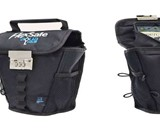 FlexSafe Packable Travel Vault