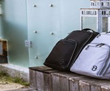 G-RO Smart Luggage & Backpacks
