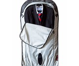 Henty Wingman Suit Commuter Bag
