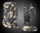Kuiu Carbon Fiber Hunting Backpacks
