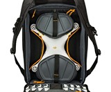 Lowepro DroneGuard Backpacks