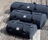 Mad Water Waterproof Duffel Bag