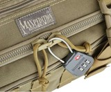 Maxpedition Soloduffel Adventure Bag