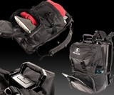 Pelican Crushproof Backpacks