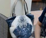 Pug Bag
