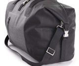 The Friendly Swede HAGA Waterproof Duffel Bag