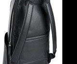 TUMI CFX Carbon Fiber Backpack