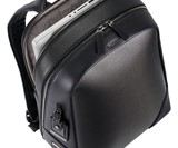 Tumi CFX Southington Carbon Fiber Backpack