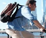 VentaPak Backpack Spacer for Ventilation