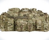 Voodoo Tactical Men's Mojo Load-Out Bag