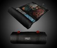 Rolo Space-Saving Travel Bag