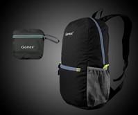 Gonex Lightweight Foldable Backpack