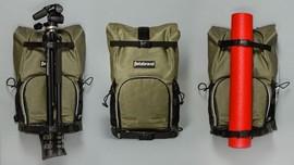 Betabrand Storrist Pack