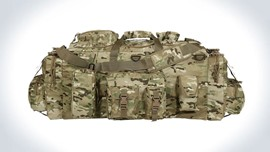 Voodoo Tactical Men's Mojo Load-Out Bag
