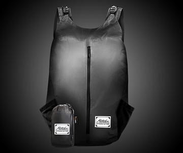 Matador Waterproof Compact Daypack