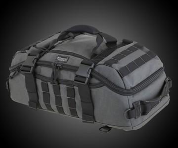 Maxpedition Soloduffel Adventure Bag