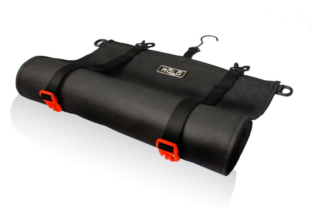 Travel Cargo Bags