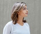 Blocc Reusable Face Shield