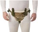 Bulletproof Men's Underwear