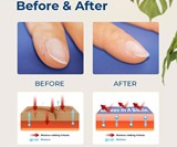 Gloves In a Bottle Shielding Lotion for Dry Skin