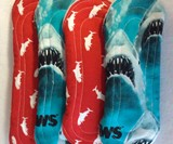 Jaws Reusable Menstrual Pads
