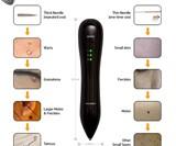 Raizen Mole & Skin Tag Removal Pen