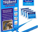 TagBand Skin Tag Remover