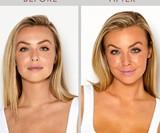 TEMPTU Airbrush Self-Tanning System