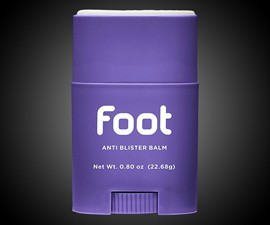 Foot Anti Blister Balm